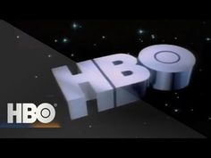 HBO 1983 Intro (HBO) - YouTube