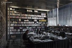 JA+U | Japan Architecture+Urbanism