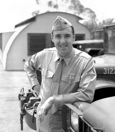 67 best gomer pyle u s m c 1964 images jim nabors classic tv rh pinterest com