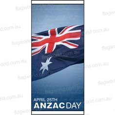 I didn't know that Australia had somethings like Memorial Day in their country. It makes sense, but I had never thought about it before. Is it the same sort of deal over there like it is over here with time off and an excuse to throw a fun get together?
