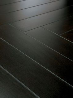 Get The Wood Look With Durability Of Porcelain Tile Crossville