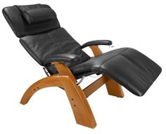 Perfect Human Touch Perfect Chair, Electric Base, With Folding Footrest Ln Maple  With A Premium Amazing Ideas