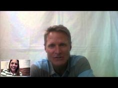 Golden State Warriors Head Coach Steve Kerr: Champions Start With Tequila [VIDEO] | FatManWriting