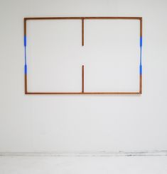 Frame, Michelly Sugui  Sandberg Instituut