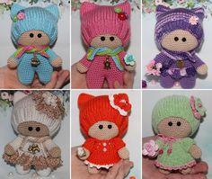 Пупсы-малыши)))) - Babyblog.ru