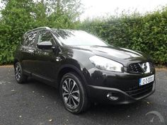 Search for used and new cars for sale in Ireland New Cars For Sale, Nissan Qashqai, Dublin, Used Cars, Diesel, Ireland, Diesel Fuel, Irish