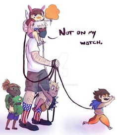 Who else loves dads? (if you watch kittykatgaming you'll probably get the reference) Fanart Overwatch, Tracer Fanart, Overwatch Comic, Overwatch Memes, Overwatch Fan Art, Junkrat Fanart, Soldier 76 Dad, Solider 76, First Person Shooter
