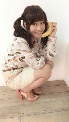 柴田阿弥♬大阪参上!カレンダーオフショット追加★|SKE48オフィシャルブログ Powered by Ameba