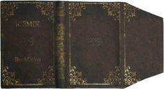 book065_2.jpg (350×191)