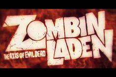 #zombinladen