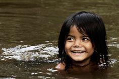 Cambodia - Jan Vojket