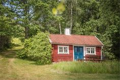Uddesbo, Ydre - Fastighetsförmedlingen för dig som ska byta bostad