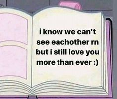 I Still Love You, Love You More, Funny Quotes, Funny Memes, Funny Drunk, Drunk Texts, 9gag Funny, Response Memes, Current Mood Meme