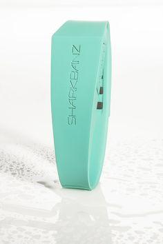Sharkbanz electro-pulse shark repellent