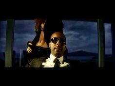 Arash - Arash feat. Helena (HD) - YouTube