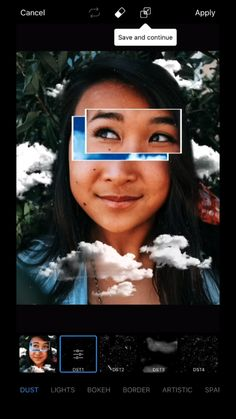 cuadernos historia How to Create a Surreal Eye Selection Edit 👀 Photography Editing, Mobile Photography, Creative Photography, Picsart Tutorial, Photoshop Tutorial, Good Photo Editing Apps, Profile Pictures Instagram, Instagram And Snapchat, Editing Pictures