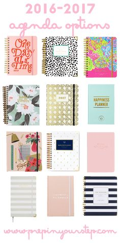 It's August which means a lot of academic planners are officially ready to be used! Simplified Planner, Academic Planner, School Essentials, College Hacks, Career Education, Happy Planner, Prepping, Study, Organization