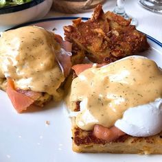 61.9k Followers, 504 Following, 1,512 Posts - See Instagram photos and videos from Chicago Food Magazine (@chicagofoodmag) Brunch Chicago, The Smoke, Brunch Ideas, Smoked Salmon, Types Of Food, Cornbread, Followers, Posts, Magazine