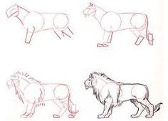 Resultado de imagen para como dibujar