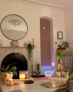 Dream Home Design, Home Interior Design, Interior And Exterior, House Design, Dream Rooms, Dream Bedroom, Room Ideas Bedroom, Bedroom Decor, Bedroom Inspo