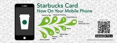 starbucks app - Yahoo Search Results Yahoo Image Search Results