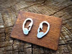 Hey, I found this really awesome Etsy listing at https://www.etsy.com/listing/255788790/tiny-earrings-sterling-silver