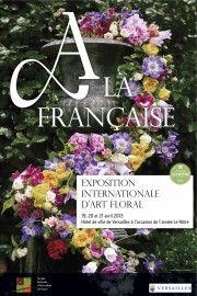 Paris côté jardin » Page 4