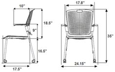 Ergonomic Chair Dimensions Donate Table And Chairs 14 Best Ergo Images Architecture Design Architectural Drawings Ergonomics Measurements بحث Google Bed Lights Cool Office Desk