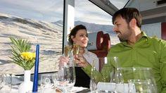 Glacier Express - Switzerland Tourism