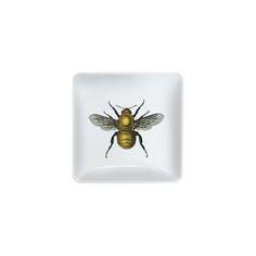 Trinket Trays - Bee