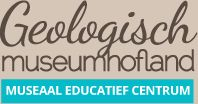 Geologisch Museum Hofland