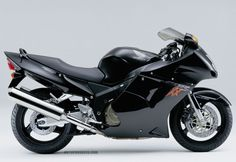 cbr1100xx | HONDA CBR 1100 XX Super Blackbird 1999 fiche technique - motoprogress ...