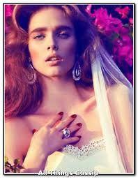 vogue bridal hair and makeup - Google Search