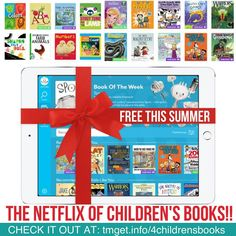 If you have Netflix for your kids but don't have this bookflix  you will regret it over 15K books classics and new releases I'm so happy I finally found the perfect subscription for my kids $4.95 after the summer get yours click the  link in my bio @tomorrowsmom -read . . #tomorrowsmom .  #frugal #savings #deals #cosmicmothers #feminineenergy #loa #organic #fitmom #health101 #change #nongmo #organiclife #crunchymama #organicmom #gmofree #organiclifestyle #familysavings #frugal #healthyhabits…