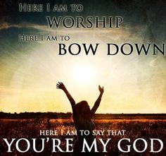 Here I'm to Worship - Jeremy Camp Bible Words, Bible Quotes, Bible Verses, Qoutes, Praise The Lords, Praise And Worship, Spirit Song, Christian Music Artists, Jesus Paid It All