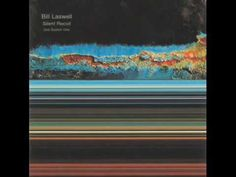 Bill Laswell – Silent Recoil Label: Low – LW 001 Format: CD, Album Country: US Released: 1995 Genre: Electronic Style: Dub, Ambient Amphora Silent. Electronic Music, Album Covers, World, Youtube, Peace, The World