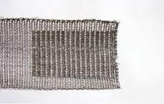 Image result for modern weave designers