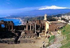 Cicilia - Buscar con Google