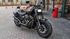 3 Satisfied Clever Hacks: Harley Davidson Cafe Racer Black harley davidson dyna sport.Harley Davidson Scrambler Hot Rods harley davidson home decor shower curtains.Harley Davidson Forty Eight Bag..