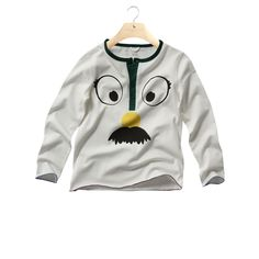 stella mccartney for kids. love this!