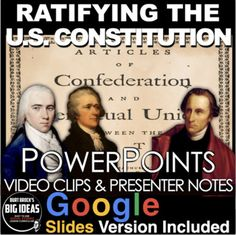 Teaching American History, American History Lessons, Teaching History, American Revolution Timeline, Virginia Plan, Teaching Government, History Lesson Plans, Teaching Social Studies