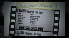 http://www.beatles-friends.de - http://raimonds-traum.de Was war das Butcher Cover der Beatles?  Butchers Sleeve, gesprochen von Radiolegende Elmar Hrig. Elmar Hrig schrieb auch den Roman Raimonds Traum Die Geschichte der Beatles bis zum Tode von John Lennon. Erzählt von einem der es Wissen muss. http://raimonds-traum.de