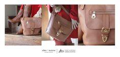 Shopping Loren / Temporada otoño - invierno 2013