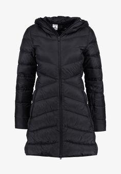 21 Best Jackets images | Jackets, Winter jackets, Parka