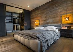 Bedroom Color Ideas 2017 Enchanting Latest Bedroom Colors  Httpsbedroomdesign2017Ideas Inspiration Design