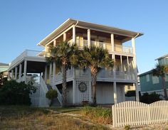 Home for sale by Coastwalk Real Estate