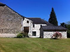 French Property for Sale: House (10km from Oloron-Sainte-Marie) in Pyrénées-Atlantiques, Aquitaine