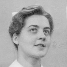 Jennifer Worth RN RM (25 September 1935 – 31 May 2011) was a British nurse and musician. She wrote a best-selling trilogy of memoirs about her work as a midwife practising in the poverty-stricken East End of London in the 1950s: Call the Midwife, Shadows of the Workhouse and Farewell to The East End. A television series, Call the Midwife, based on her books, began broadcasting on BBC One on 15 January 2012