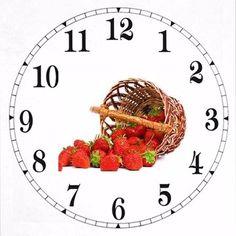 часы на кухню (376x376, 110Kb)