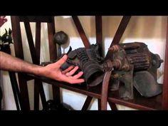 Um passeio pela História da Escravidão - II PARTE